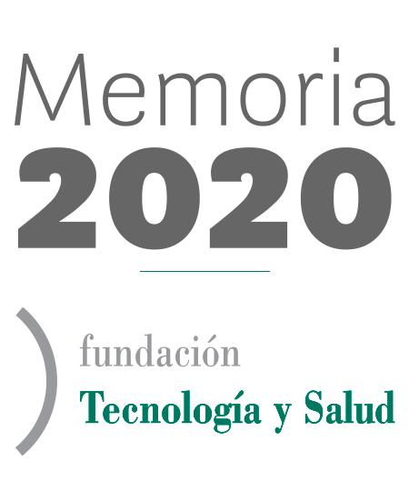 FTYS_MEMORIA20
