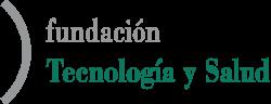 Logo-FTyS_web